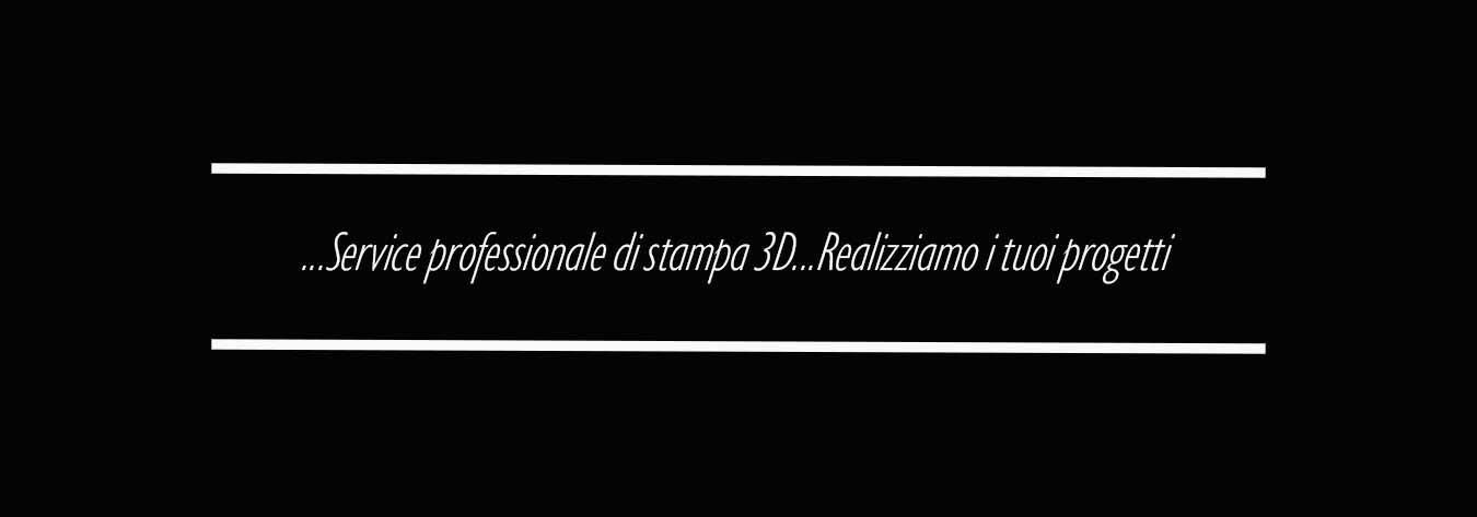 service-stampa3d-reggio-emilia-3d-printer-shop